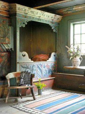 43 best Ideas for the House images on Pinterest | Decorative ... Norwegian Farmhouse Design on norwegian apartment, norwegian homestead, norwegian outhouse, norwegian open sandwich, norwegian farm life,