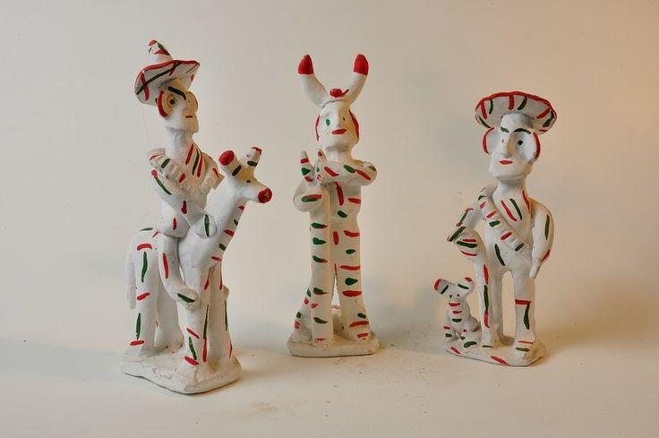 Siurells Mallorquines by Juan Cabello on 500px