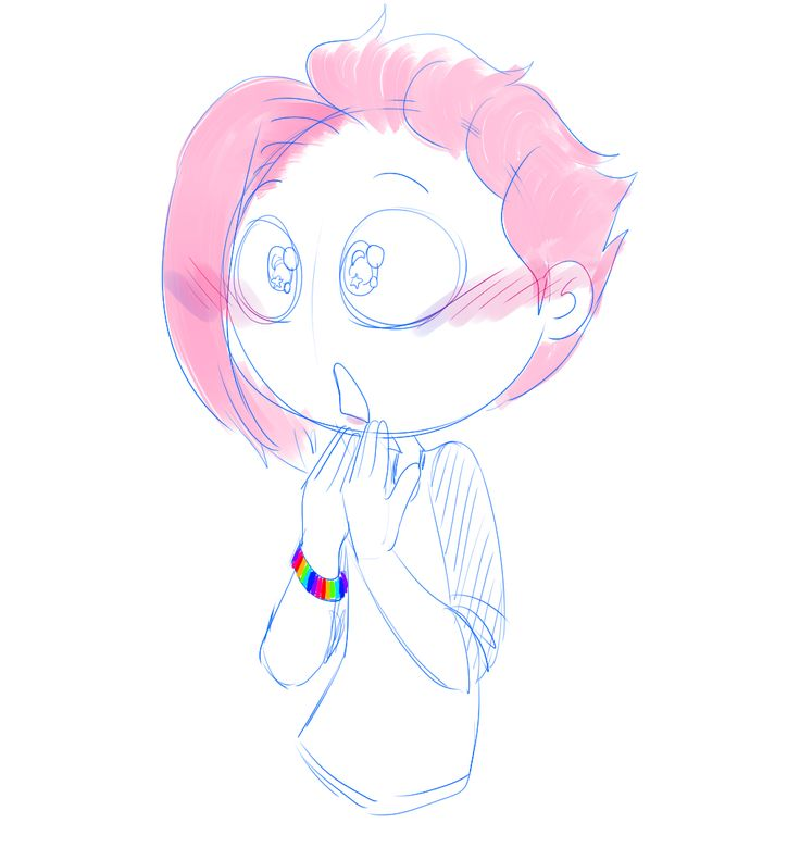 Momo loves MengRui (@GenerisMomo) | Twitter