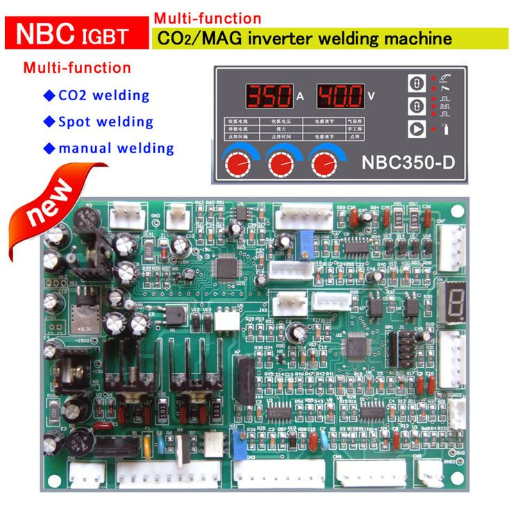 Find More Other PCB & PCBA Information about NEW NBC 350 500 Multi function of CO2 Welding / spot welding  2T 4T / manual welding For soft  switching control NBC welder,High Quality welding flux,China welding holder Suppliers, Cheap welding sunglasses from XIAMEN HONYE TRADE COMPANY on Aliexpress.com