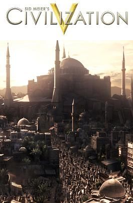 Full Version PC Games Free Download: Civilization 5 Free PC Game Download