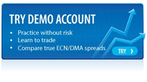 Practical Forex Demo Accounts