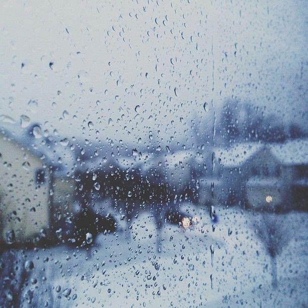 Happy Rainy Day: 314 Best Pluie Images On Pinterest