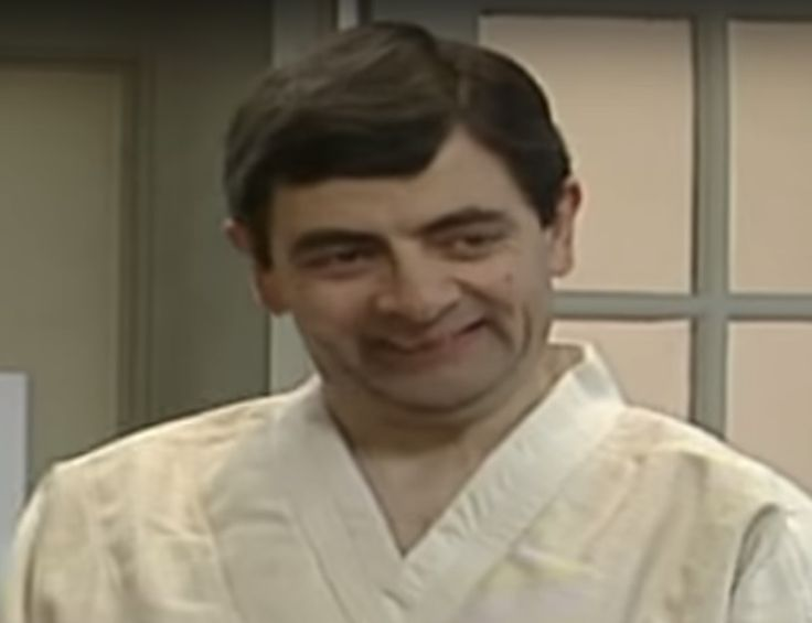 @Howley.in http://howley.in/noob-central/this-funny-mr-bean-judo-class-made-me-laugh-whole-day/  ‪#FunnyVideo #MrBean #JudoClass #Hilarious #Howley  You cannot finish laughing on this one friends. Very Hilarious!!!  Video Source:https://www.youtube.com/watch?v=pRZqRjxkHpk