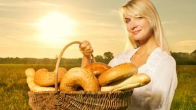 Celozrnné vs. cereální aneb nejčastější omyly u potravin