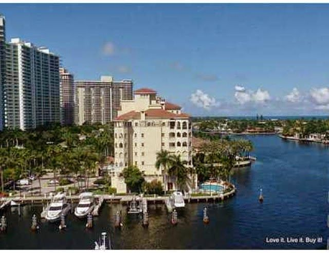 Vive Miami Compra Miami : 19707 Turnberry Wy #10-Ab, Aventura FL 33180 | Eng...
