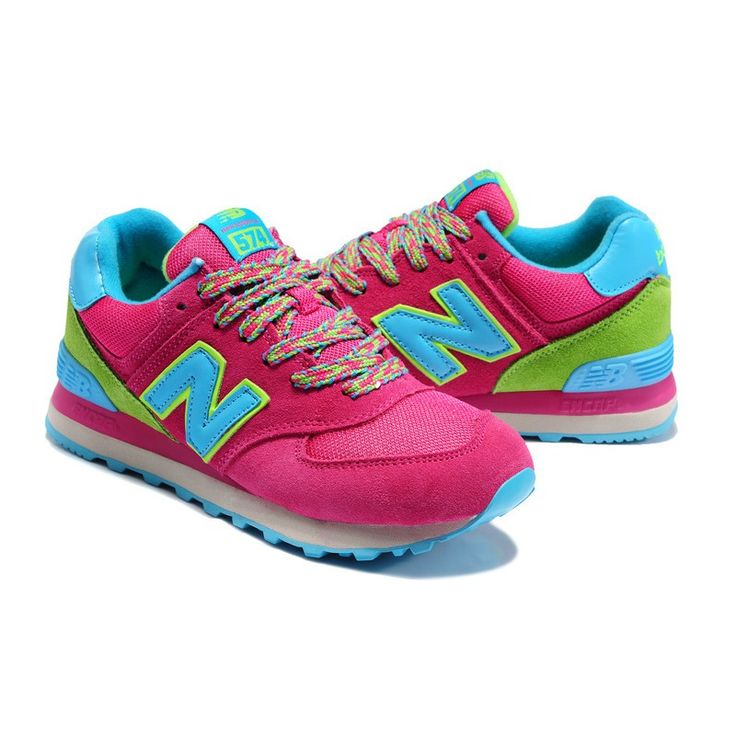 cheap new balance 574 womens