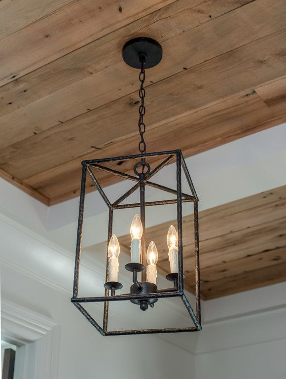 Large Pendant Lights For Foyer Australia : Best foyer lighting ideas on pinterest