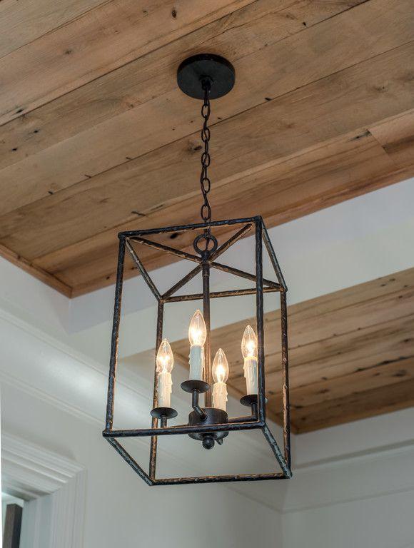 Best 25 Foyer Lighting Ideas On Pinterest Living Room And Hallway Ceiling Lights
