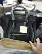 hit torebka celine SMALL   Cena: 238,00 zł  #aktowka #celinetorebkanacodzien #torebkanacodzienceline