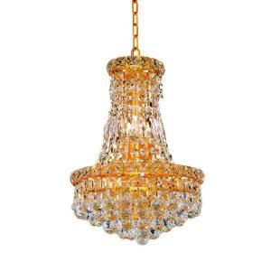 Find This Pin And More On 3 Foyer Chandelier Home Depot.