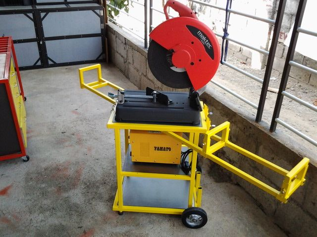 Diy Bench Grinder Google Search Projects To Try In