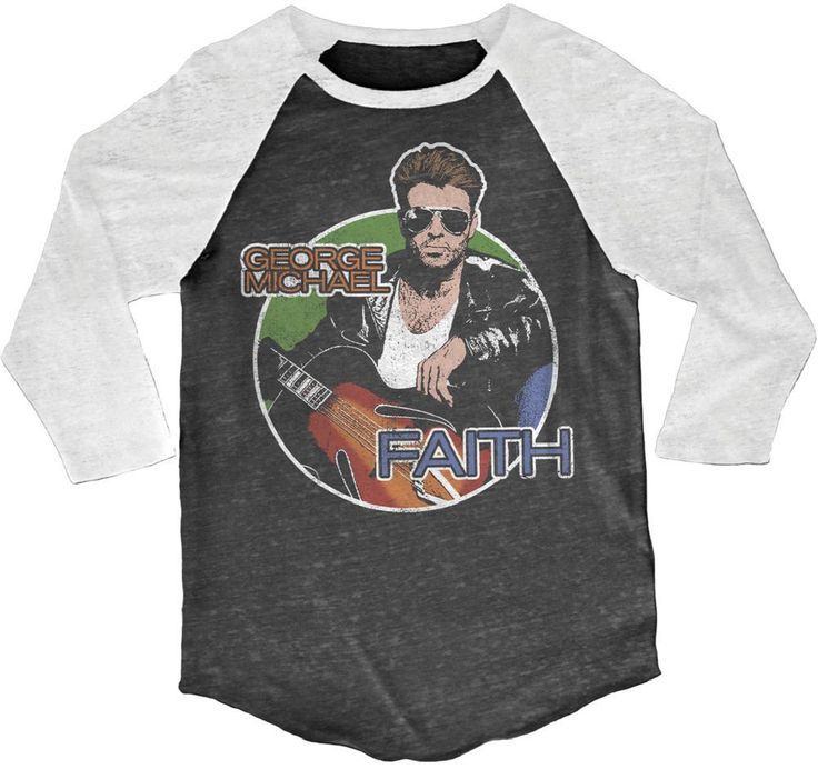 87 best images about men 39 s rock band logo and artwork t for Baseball logos for t shirts
