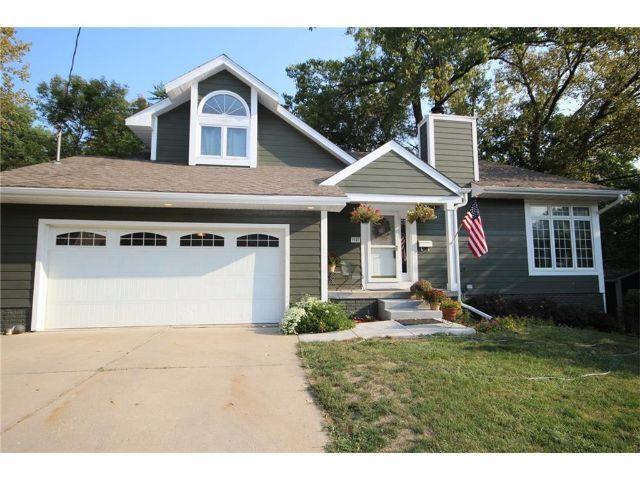 7 best Des Moines Homes for Sale images on Pinterest Home, Homes - cout extension maison 20m2
