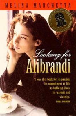 the discoveries of josephine alibrandi The novel, looking for alibrandi by melina marchetta, focuses on a 17 year old  teenager who has an italian background  at last josie discovered the truth.
