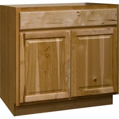 American Classics Kitchen Cabinets Home Depot