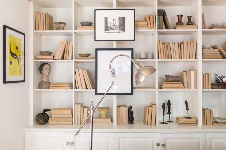 Attract more guests: 10 tips from home staging expert Meridith Baer