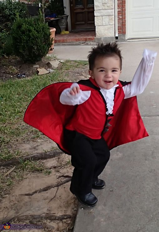 439 best cute kids costumes images on pinterest baby costumes 439 best cute kids costumes images on pinterest baby costumes costume ideas and carnivals solutioingenieria Image collections