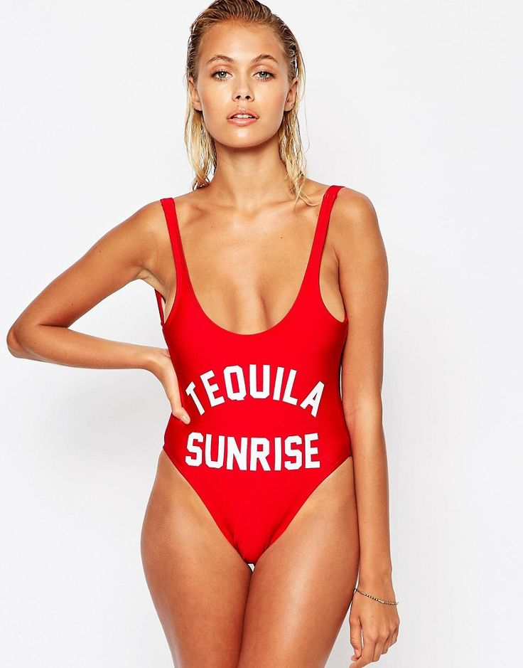 Private+Party+Tequila+Sunrise+Swimsuit