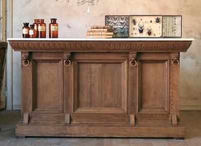 210 Best Home Bar Room Images On Pinterest Decorated