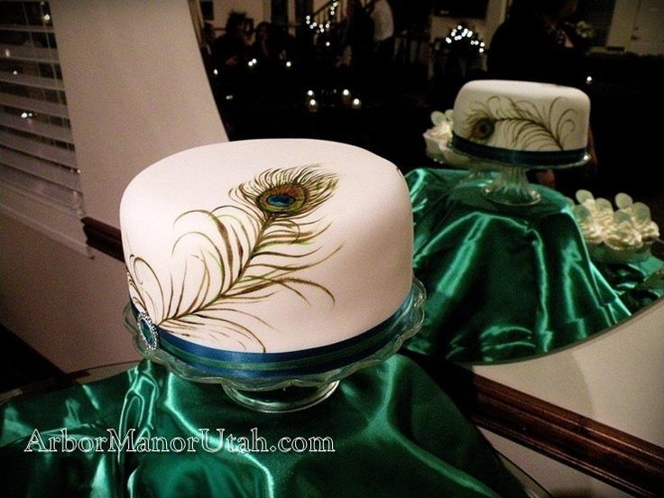 51 best wedding venue utah reception center photos images on pinterest wedding reception. Black Bedroom Furniture Sets. Home Design Ideas