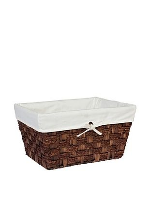 50% OFF Creative Bath Towel/Utility Basket