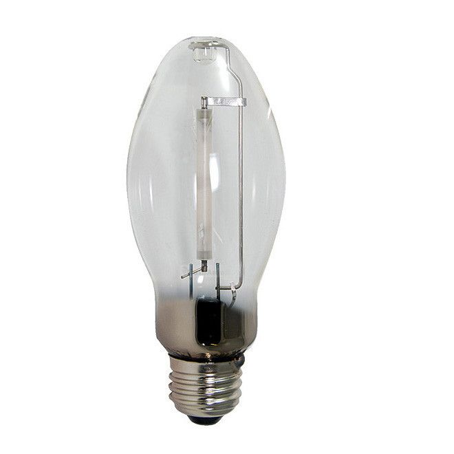 BulbAmerica LU70 watts MED ED17 High Pressure Sodium light bulb