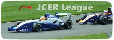 Chess Engines Diary: SugaR XPrO 111017 wins Super League JCER, edition ...