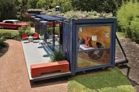 Image result for south africa small beach houses design and costs
