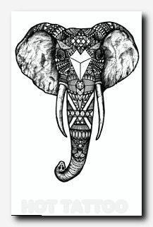 #tribaltattoo #tattoo blue and green butterfly tattoo, polynesian tattoos for men, tortoise shell tattoo, memorial tattoos for fathers, pics of tribal tattoos, tribal star tattoo designs, celtic tattoo flash, tattoo women's arm, flourish tattoo designs, tiki tattoo meaning, good mens tattoos, koi carp tattoo ideas, rose tattoo foot, tattoo flash cards, flower tattoo shoulder, friends family tattoo #polynesiantattoosmeaning