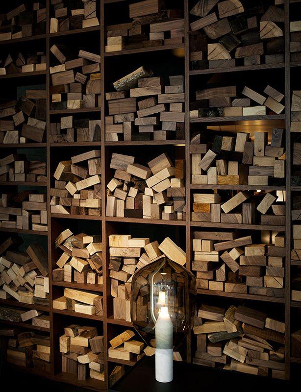 1000 id es sur le th me stockage de bois de chauffage sur pinterest bois de chauffage porte. Black Bedroom Furniture Sets. Home Design Ideas