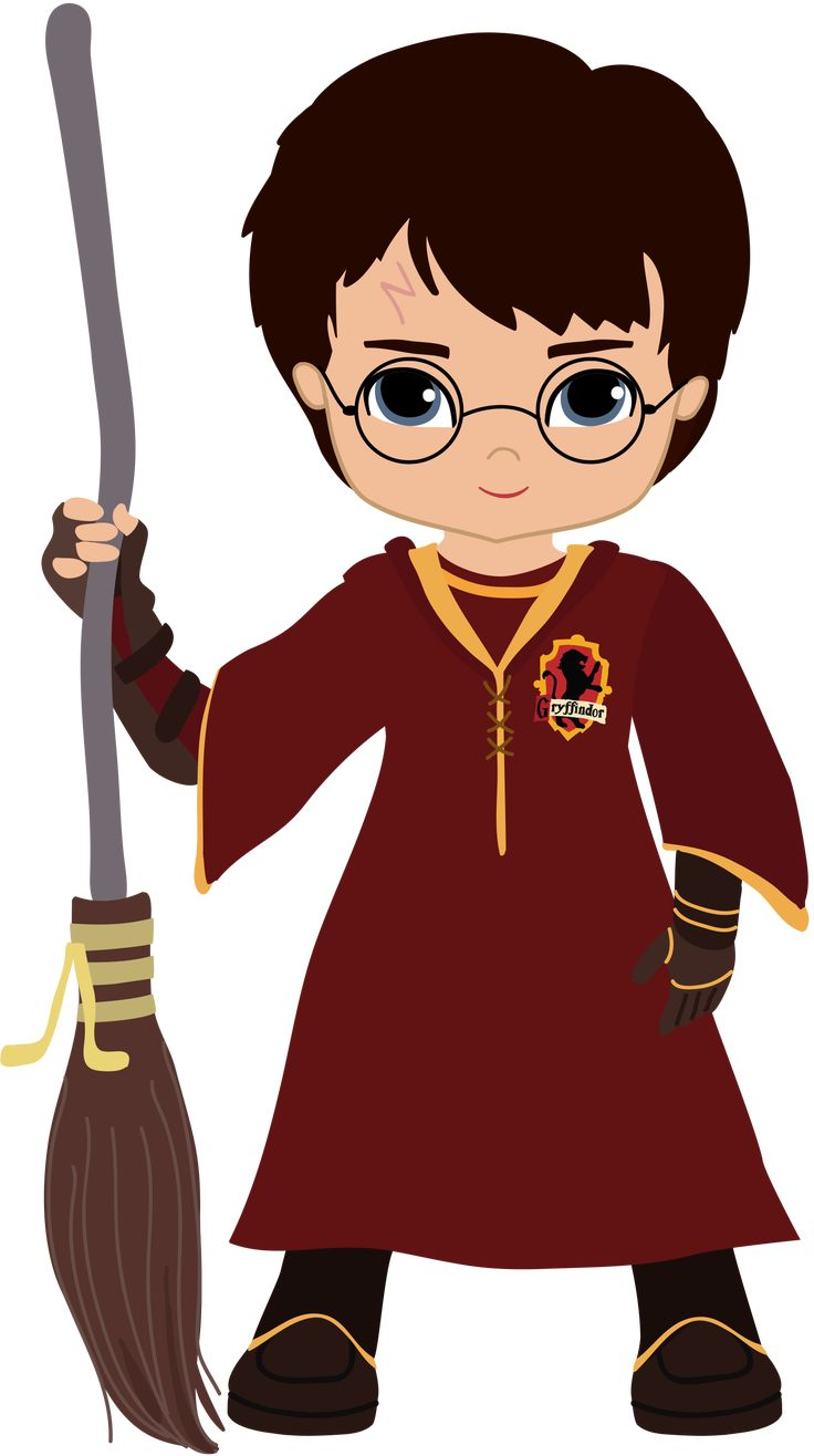 Cartooning The Ultimate Character Design Book Free Download : Best harry potter clip art ideas on pinterest
