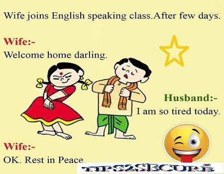 This post includes latest collection of funny whatsap