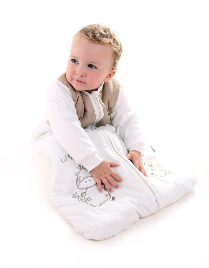 11 besten babyschlafsack mit langen rmeln bilder auf pinterest baumwollstoff jahreszeiten. Black Bedroom Furniture Sets. Home Design Ideas