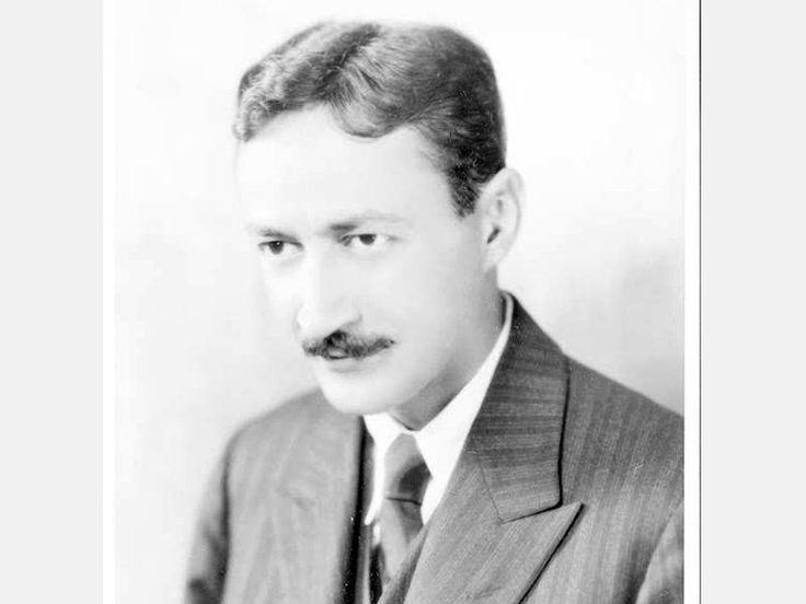 life of jean toomer as an important figure in african american literature Jean toomer was an exceptional poet and novelist that influenced african-american literature and was an important figure in the harlem renaissance and modernism.