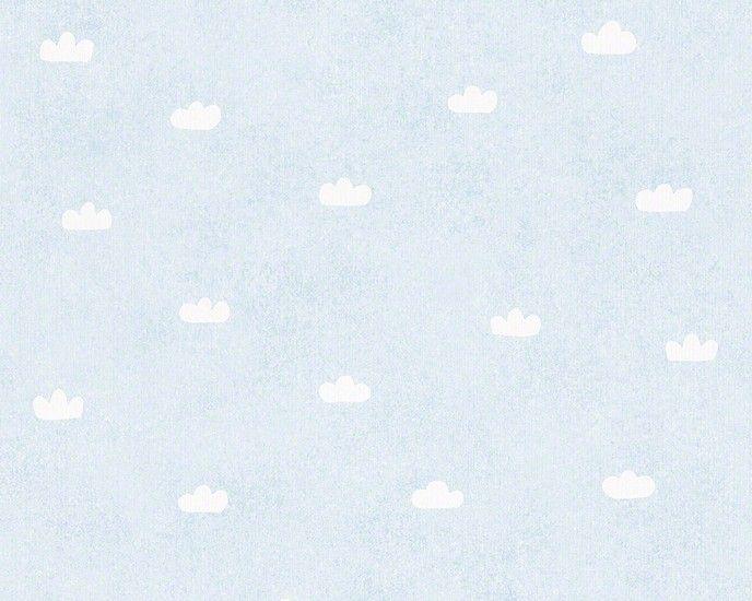 ESPRIT KIDS 3 tapety, sklep, fototapety, etapety, dywany - Tapety i Fototapety - na Ścianę, do Kuchni, na Fizelinie, Fototapety dla Dzieci, Fototapety Ścienne, Dywany