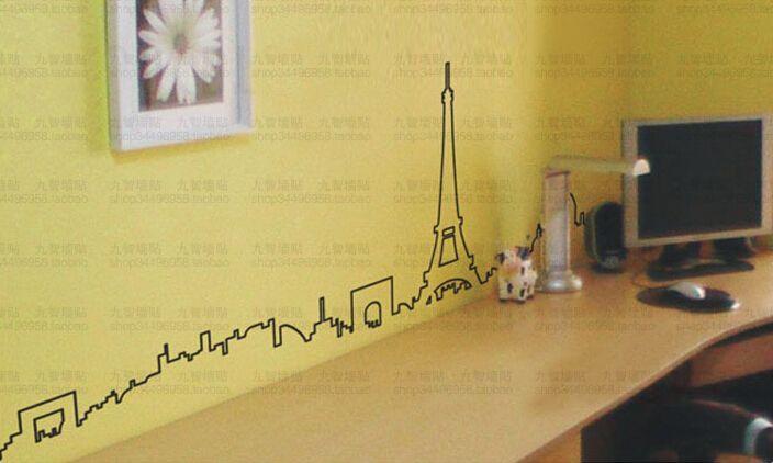 kitap masaüstü duvar kağıdı - Google'da Ara
