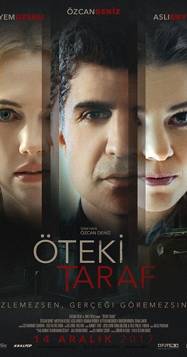 Oteki Taraf English Subtitles is presented by Turk-Flix com Follow