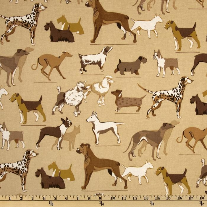106 best Fabrics Animals images on Pinterest Quilting fabric