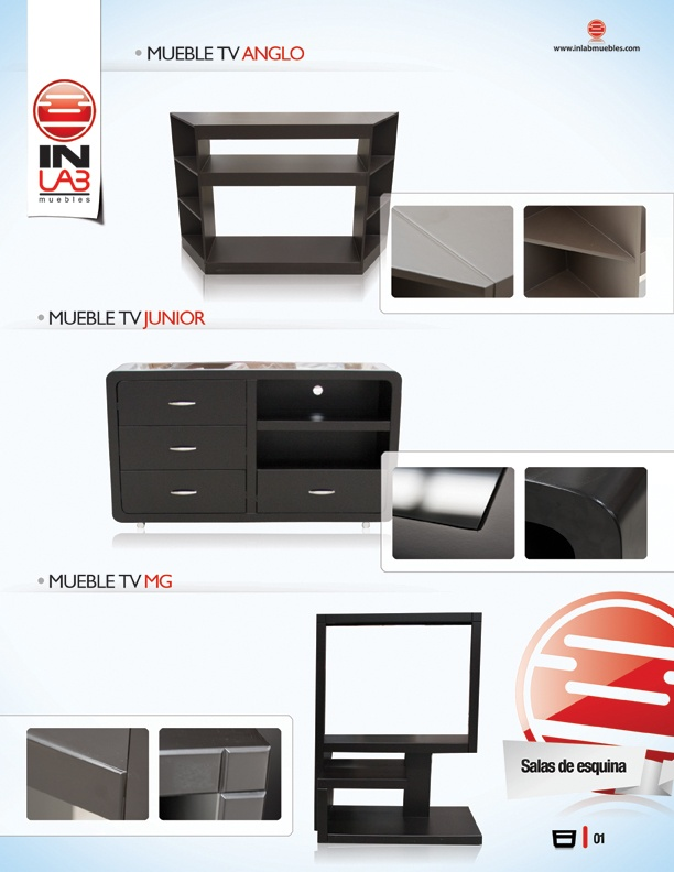 muebles de tv centros de tv plasma tv led television
