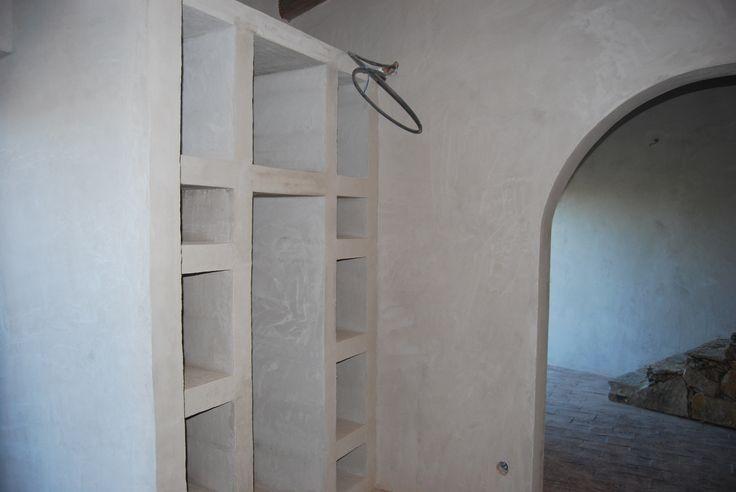 slaapkamer 2 stuc kast