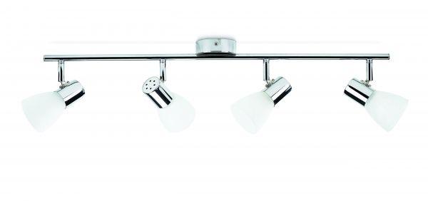 Philips Spot Chetvoren Coir 5024411e1 50244 11 E1 Ceiling Lights Track Lighting Home Decor