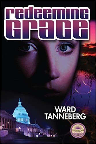 11 best authors i have read images on pinterest recommended books free book redeeming grace by ward tanneberg is free in the kindle store and from barnes noble and christianbook courtesy of christian publisher fandeluxe Gallery