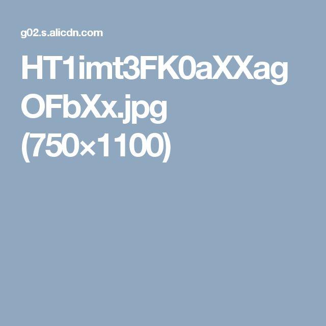 HT1imt3FK0aXXagOFbXx.jpg (750×1100)