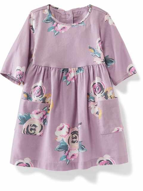 Shop Toddler Girls styles. Shop by Size Toddler Girls 12M-6T. Toddler Boys 12M-6T. Toddler Girls Gifting Our Best Gifts. Stocking Stuffers from $4. Holiday PJs for the Family. Gift Cards. New & Now New Arrivals. Old Navy International. United States Canada French Canada.