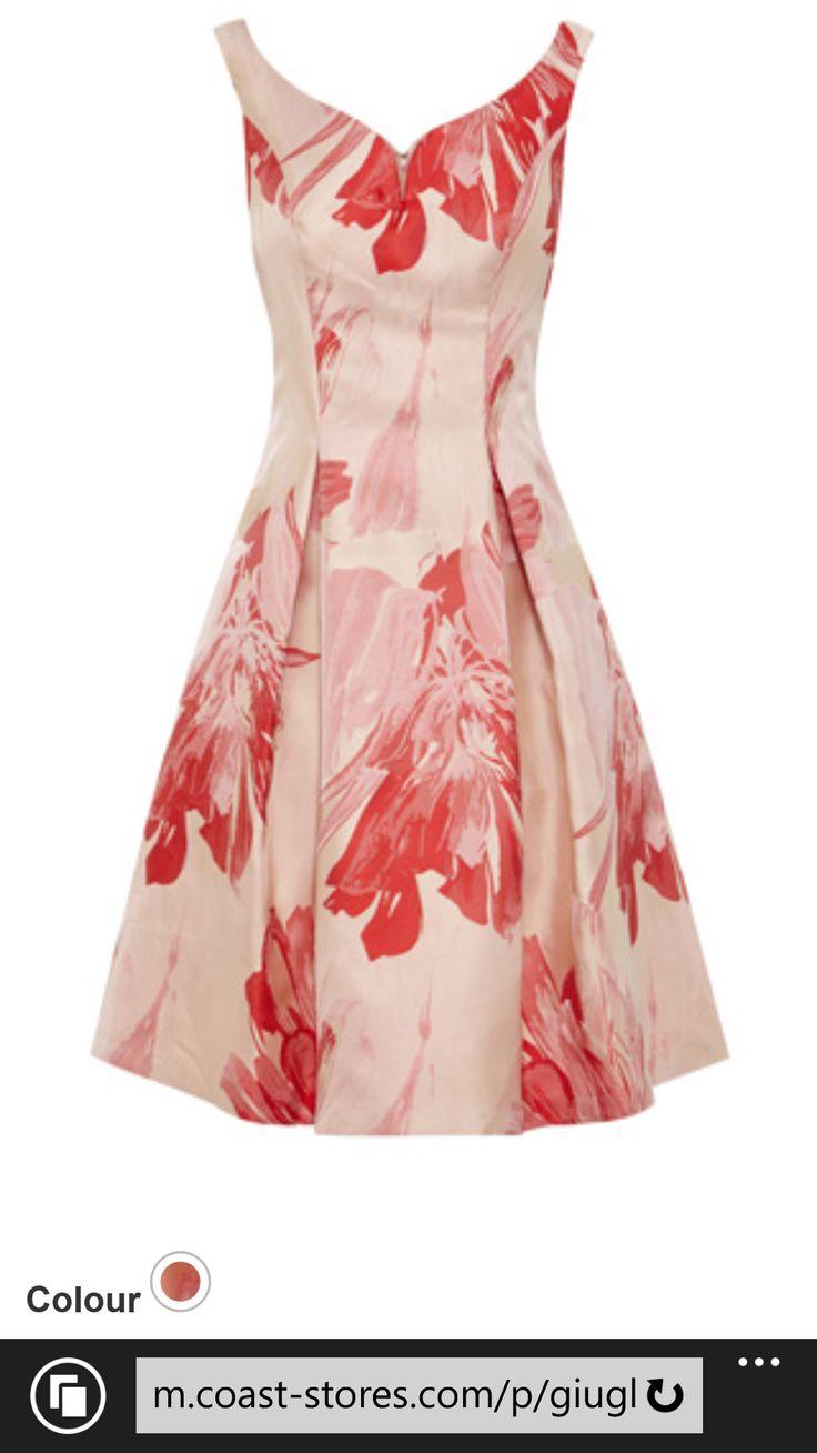 Mejores 75 imágenes de vestido elegantes en Pinterest | Chaquetas ...