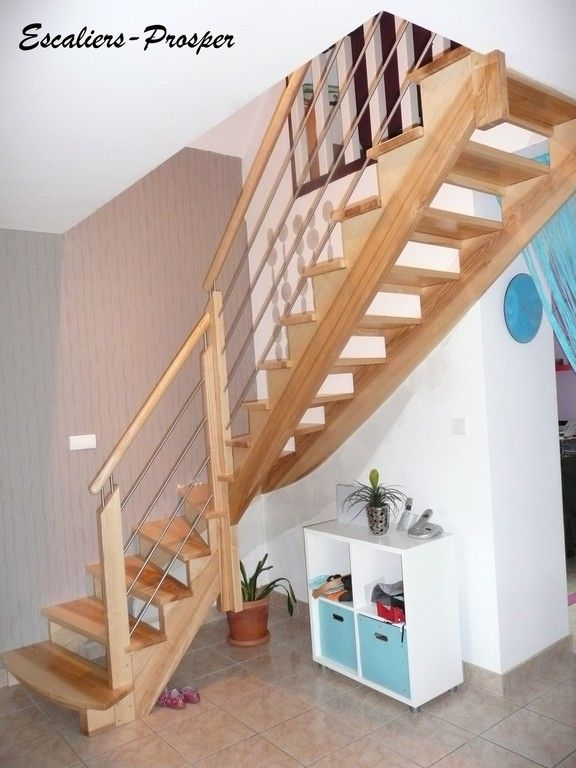 482 best images about modern wooden stairs on pinterest wooden staircases bespoke and. Black Bedroom Furniture Sets. Home Design Ideas