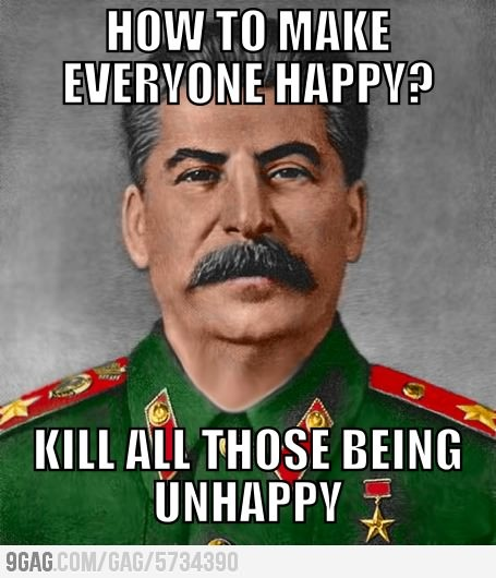 stalin rule the soviet union with an iron fist and a death mask Stalin five year plan essay stalin rule russia essay death of lenin in 1924, russia was faced with joseph stalin who ruled the soviet union with an iron fist.