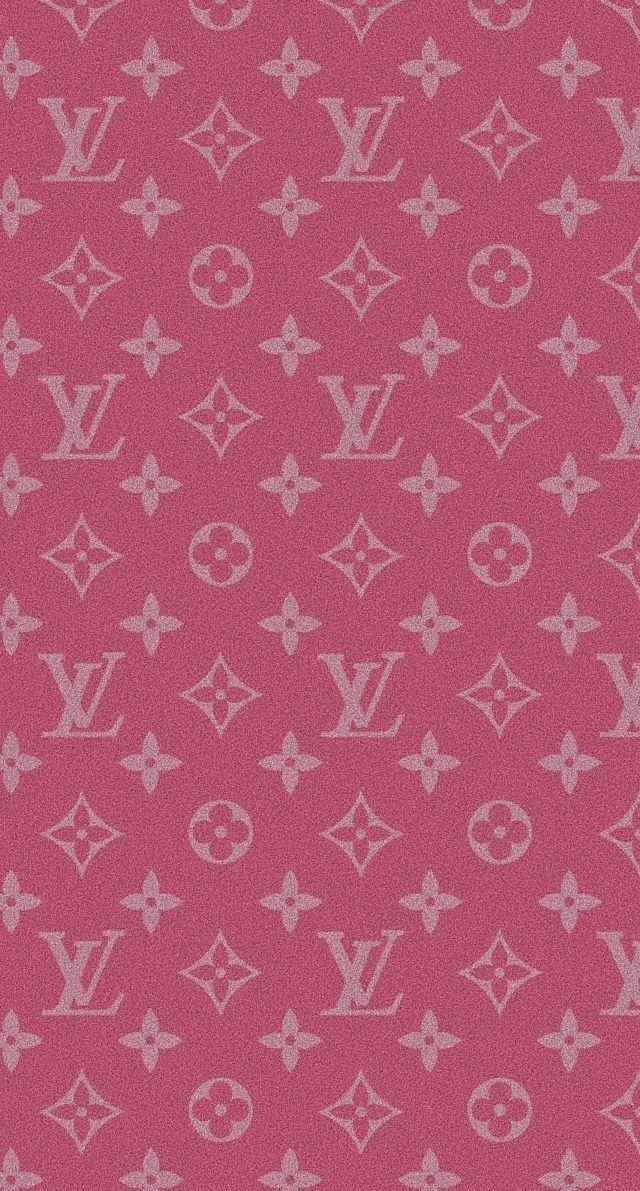 Pin By Carine Yamba On Fondos Pink Wallpaper Iphone Pastel Iphone Wallpaper Iphone Wallpaper Tumblr Aesthetic