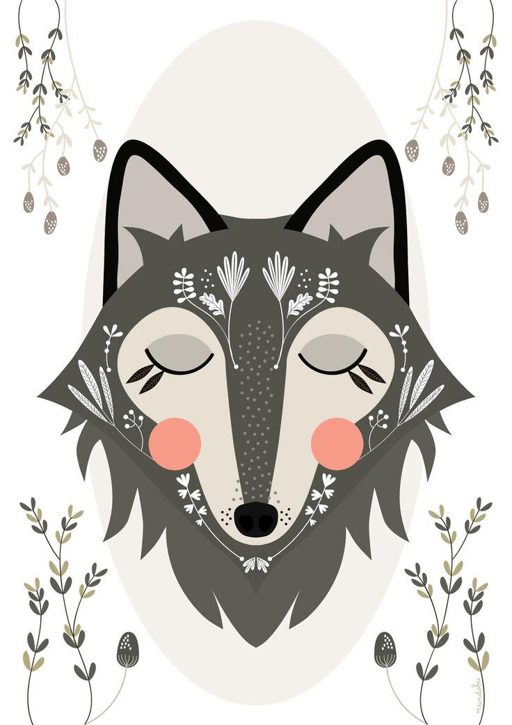 mundobu illustration